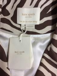 Kate-Spade-SIZE-10-Brown-Cream-Animal-Print-Jacket-NWT_3125887C.jpg