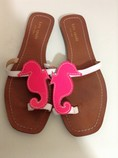 Kate-Spade-White-Hot-Pink-Seahorse-Sandals-Size-7.5_2529744A.jpg