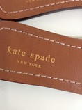 Kate-Spade-White-Hot-Pink-Seahorse-Sandals-Size-7.5_2529744B.jpg