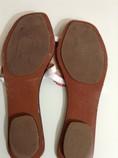 Kate-Spade-White-Hot-Pink-Seahorse-Sandals-Size-7.5_2529744C.jpg
