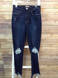 LAGENCE-SIZE-0-Denim-Camel-Stitching-Distressed-Jeans_2846651A.jpg