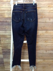 LAGENCE-SIZE-0-Denim-Camel-Stitching-Distressed-Jeans_2846651B.jpg
