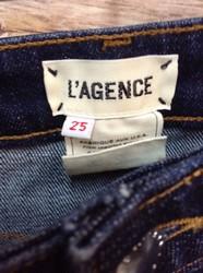 LAGENCE-SIZE-0-Denim-Camel-Stitching-Distressed-Jeans_2846651C.jpg