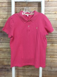 Lilly-Pulitzer-Girls-SIZE-L12-Pink-Quarter-Buttons-Knit_3126859A.jpg