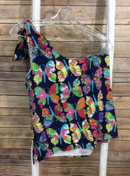 Lilly-Pulitzer-Roe-Silk-Floral-One-Shoulder-Top-SIZE-0-Multi-Color-Butterflys_3127122B.jpg