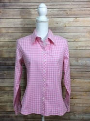 Lilly-Pulitzer-SIZE-14-Pink-White-Checkered-Blouse_3126112A.jpg