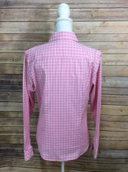 Lilly-Pulitzer-SIZE-14-Pink-White-Checkered-Blouse_3126112B.jpg