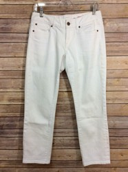 Lilly-Pulitzer-SIZE-4-White-Bronze-Rivets-Capri-Cropped-Jeans_3126866A.jpg
