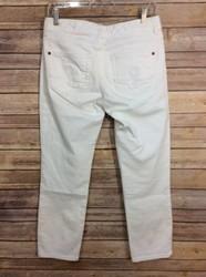 Lilly-Pulitzer-SIZE-4-White-Bronze-Rivets-Capri-Cropped-Jeans_3126866B.jpg