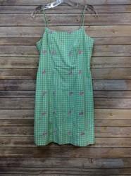 Lilly-Pulitzer-SIZE-6-Seafoam-Pinkwht-Butterflys-Checkered-Dress_3120438A.jpg
