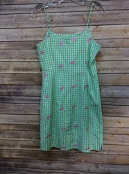 Lilly-Pulitzer-SIZE-6-Seafoam-Pinkwht-Butterflys-Checkered-Dress_3120438B.jpg