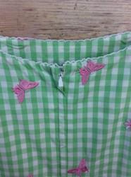 Lilly-Pulitzer-SIZE-6-Seafoam-Pinkwht-Butterflys-Checkered-Dress_3120438D.jpg