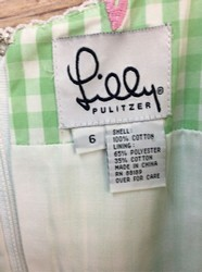 Lilly-Pulitzer-SIZE-6-Seafoam-Pinkwht-Butterflys-Checkered-Dress_3120438E.jpg