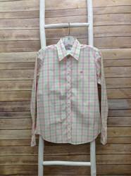 Lilly-Pulitzer-SIZE-6-White-PinkGreen-Plaid-Button-Down-Shirt-Palm_2739317A.jpg