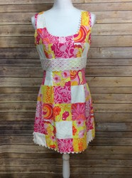 Lilly-Pulitzer-SIZE-8P-Neon-Yellow-CranberryMulti-Flowers-Lace-Dress_3126813A.jpg