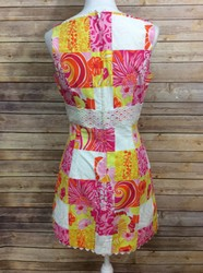 Lilly-Pulitzer-SIZE-8P-Neon-Yellow-CranberryMulti-Flowers-Lace-Dress_3126813B.jpg