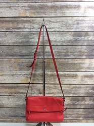 Lodis-Red-Foldover-Leather-Crossbody_2723935A.jpg