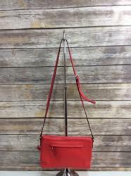 Lodis-Red-Foldover-Leather-Crossbody_2723935B.jpg