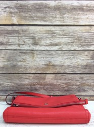 Lodis-Red-Foldover-Leather-Crossbody_2723935E.jpg