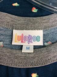 LulaRoe-SIZE-M-GrayCoral-Teal-Blue-Randy-T_2738051A.jpg