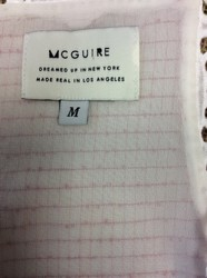 MCGUIRE-SIZE-M-Cream-Red-Checkered-Tank-Blouse_3122877C.jpg