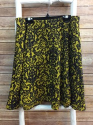 Maeve-SIZE-M-Lime-Green--Navy-Floral-Acanthus-Skirt_2897749A.jpg