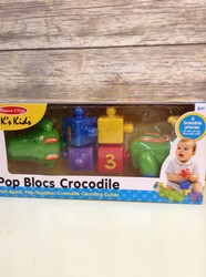 Melissa--Doug-Toy---POP-BLOCS-CROCODILE_1769129A.jpg