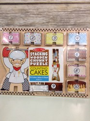 Melissa--Doug-Toy---STACKING-WOODEN-PUZZLECAKES_2047342A.jpg