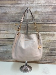 Michael-Kors-Jet-Set-Chain-Cream-Leather-Tote_2738107A.jpg