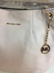 Michael-Kors-Jet-Set-Chain-Cream-Leather-Tote_2738107C.jpg
