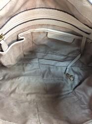 Michael-Kors-Jet-Set-Chain-Cream-Leather-Tote_2738107E.jpg