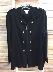 Misook-SIZE-M-Black--Gold-Button-Jacket_2897743A.jpg