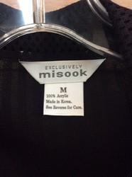 Misook-SIZE-M-Black--Gold-Button-Jacket_2897743B.jpg