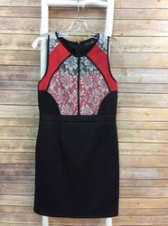 Peach-Velvet-SIZE-8-Red-Black--White-Lace-Trimmed-Dress_2916451A.jpg