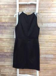 Peach-Velvet-SIZE-8-Red-Black--White-Lace-Trimmed-Dress_2916451C.jpg