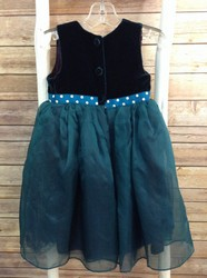 Rayon-velvet-SIZE-2T-Teal-Green-w-White-Dots-Dress_2889874C.jpg