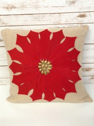Rizzy-Christmas-Decorative-Pillow_2816940A.jpg