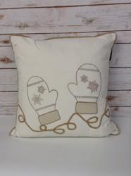 Rizzy-Christmas-Decorative-Pillow_2818928A.jpg