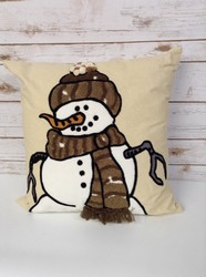 Rizzy-Christmas-Decorative-Pillow_2818937A.jpg
