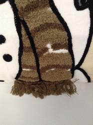 Rizzy-Christmas-Decorative-Pillow_2818937B.jpg