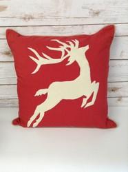 Rizzy-Christmas-Decorative-Pillow_2818949A.jpg