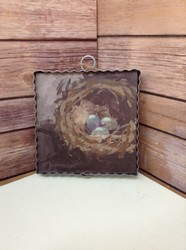 Roundtop-Bird-Nest-Metal-Frame-Art_2728280A.jpg