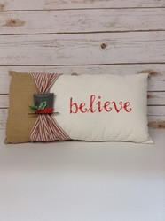 Roundtop-Collection-Pillow_2643846A.jpg