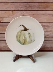 Roundtop-Decorative-Salad-Plate_2828721A.jpg