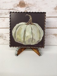 Roundtop-Fall-Pumpkin-Metal-Frame-Art_2832261A.jpg