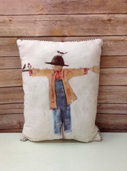 Roundtop-Fall-Scarecrow-Pillow_2607840A.jpg