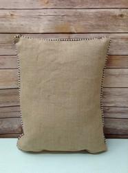 Roundtop-Fall-Scarecrow-Pillow_2607840B.jpg