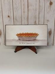 Roundtop-Pumpkin-Pie-Metal-Frame-Art_2828986A.jpg