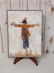 Roundtop-Scarecrow-Metal-Frame-Art_2607837A.jpg