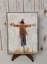 Roundtop-Scarecrow-Metal-Frame-Art_2607837B.jpg